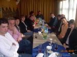 Czwarte spotkanie chorych na KBG